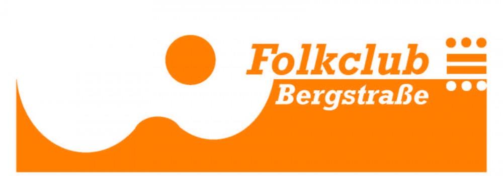 Folkclub Bergstrasse
